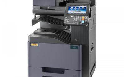 ScannerVision erleichtert Ihre Scan- und Verarbeitungsprozesse!